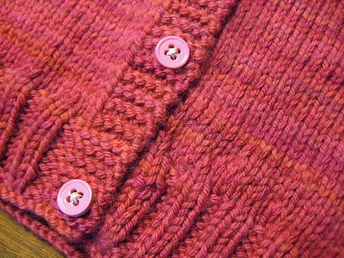 sweaterdetail1