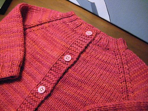 sweaterdetail2